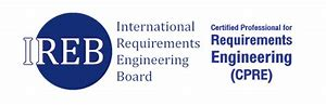 Formation Certification IREB